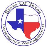 Texas DEM