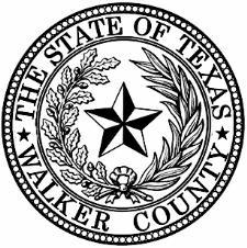 County Clerk / Walker County, TX