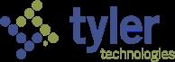Tyler Tec Logo