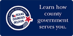 TAC- Texas Counties Deliver