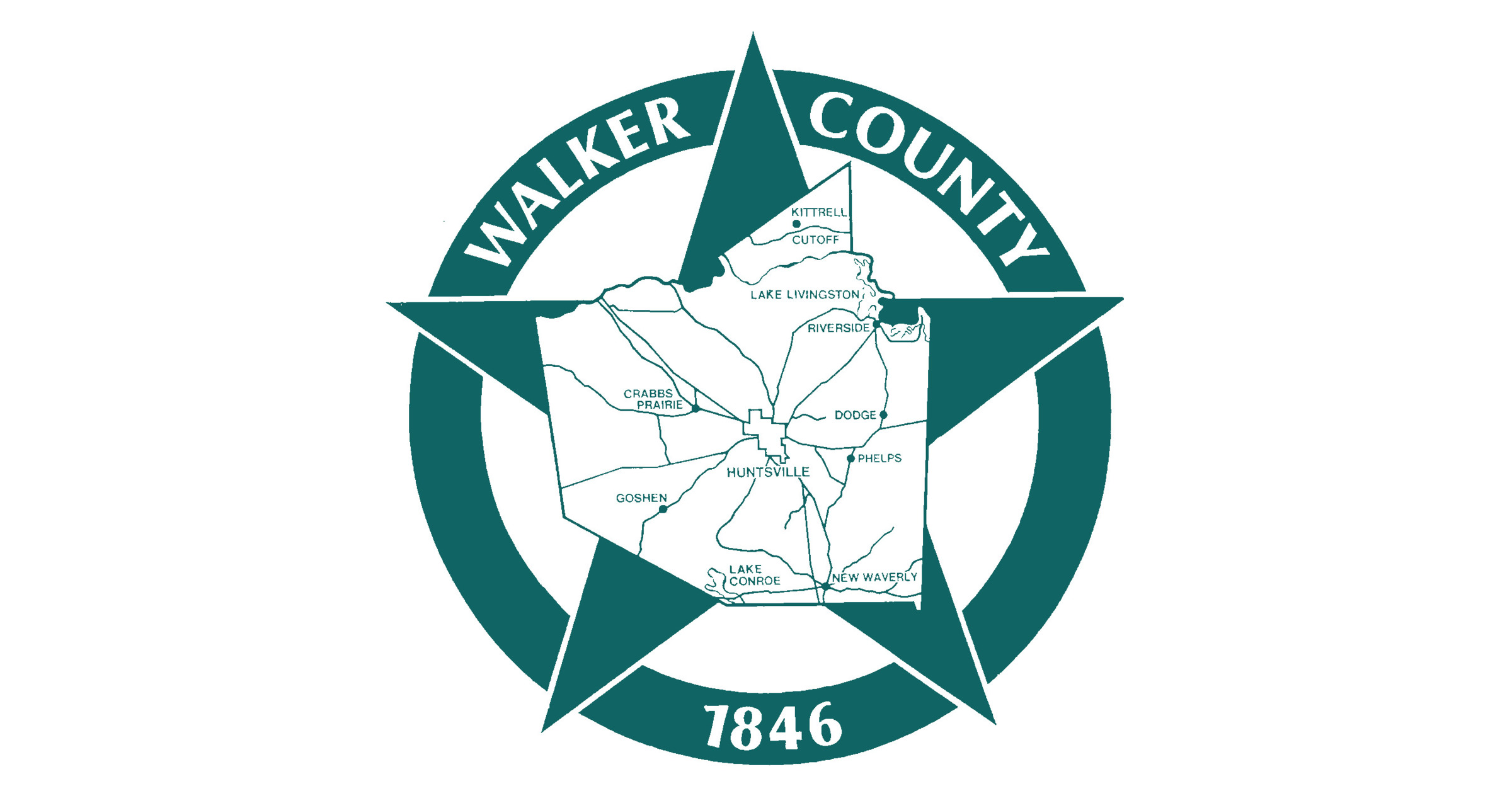 Cities in Walker County, AL